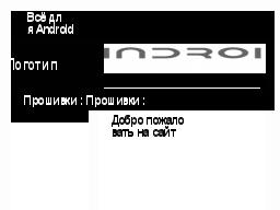 AFAMOBILE- Всё для OS Android